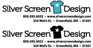 silverscreendesign-logo