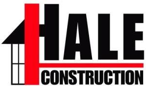 halelogo_large