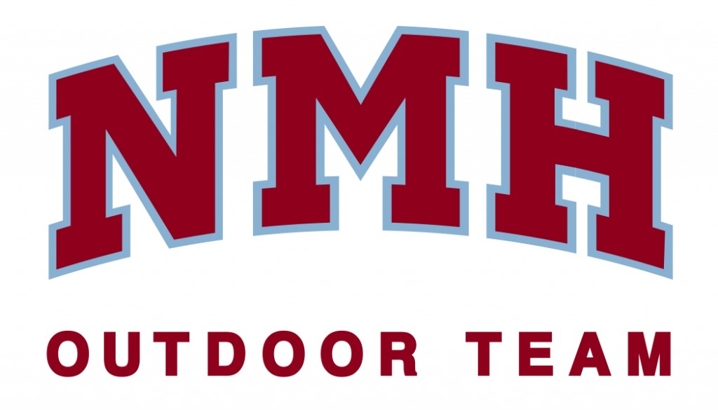 NMH Outdoor Team